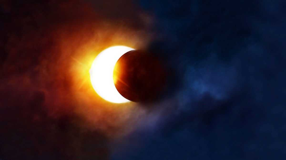 moon-eclipse-impact-on-zodiac-1.jpg